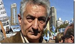 Rodriguez Saa Cierre