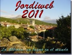 a1jordiweb2011