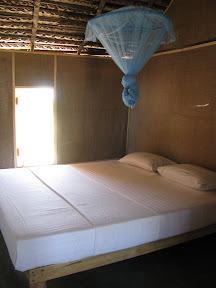 sethawadiya dolphin view eco lodge hotel kalpitiya puttalam sri lanka