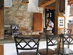 villa araliya negombo sri lanka hotel review