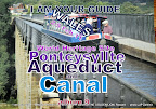 Pontysyllte Aqueduct by Narrow Boat Slideshow