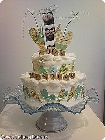 Emma's cake topper 2