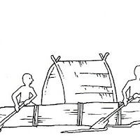 barcaPapiro.jpg