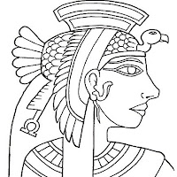 cleopatraProf.jpg