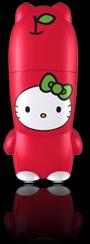 Hello Kitty® Apple MIMOBOT®