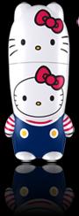 Hello Kitty® x MIMOBOT®