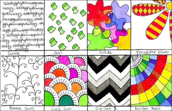 DoodleDictionary11