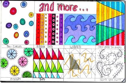doodledictionary3