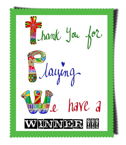 Blog_Thanks