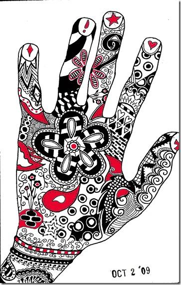 Hand_1