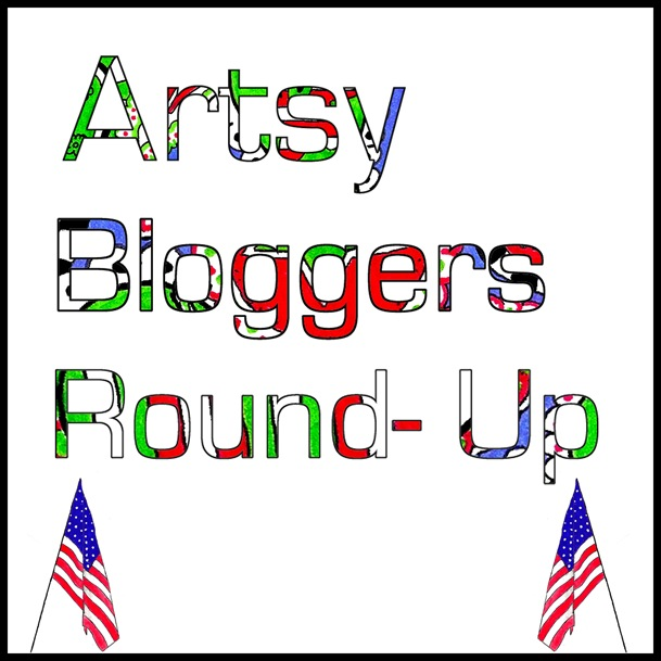 ArtsyRound4
