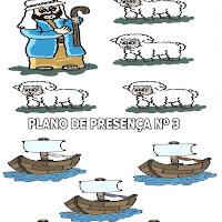 Plano de presença2 e 3.jpg