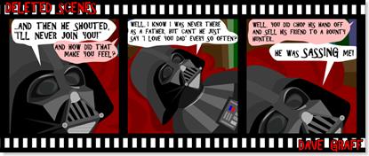 2008-09-22-Vader