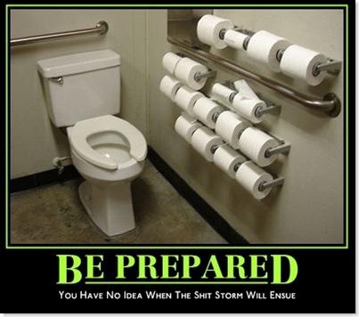 Always-Be-Prepared1