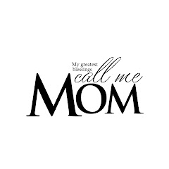 cute mother and daughter quotes [4]   Quotes links