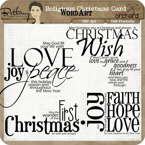 Christmas quotes sayings 2 link m4hsunfo
