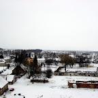 zamek_vyhled_zima3.jpg