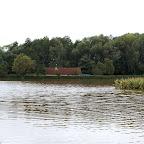 Cidlina - povodně.jpg