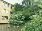 YouTube 1999年がま池