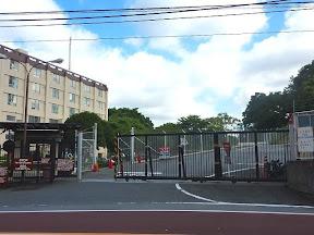 赤坂プレスセンター(ハーディバラックス)