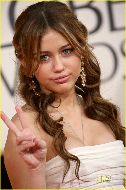 telefarandula-Miley Cyrus4