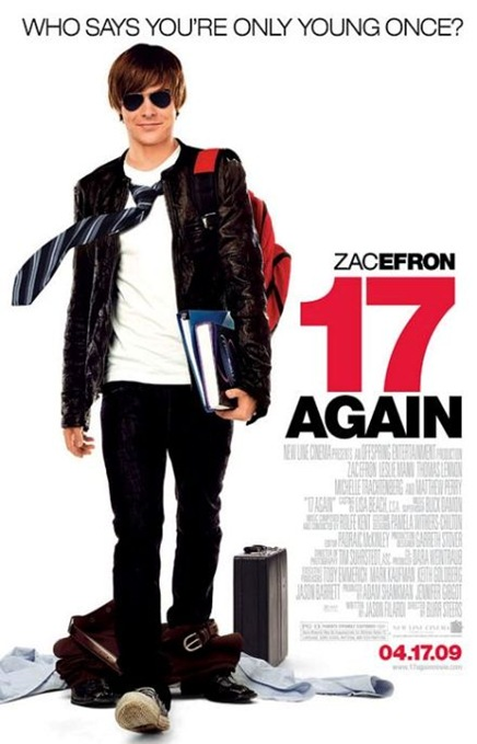 zac-efron-17-again-poster