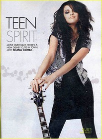 selena-gomez-ok-uk-magazine-02