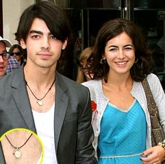 joe-jonas-camilla-belle-panthera