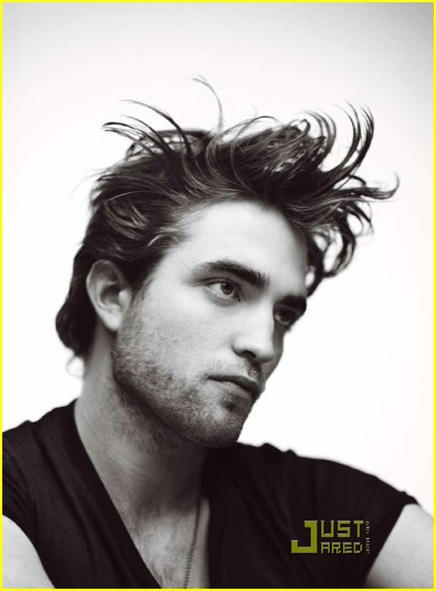 robert-pattinson-gq-article-cover-02