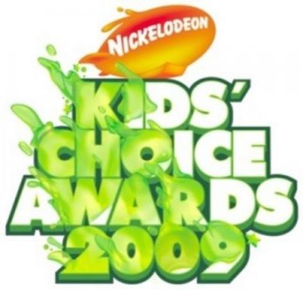 kids-choice-awards-logo-2009-300x288