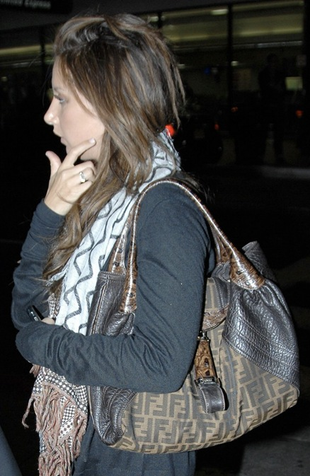 ashley-tisdale-lax-lovely-03