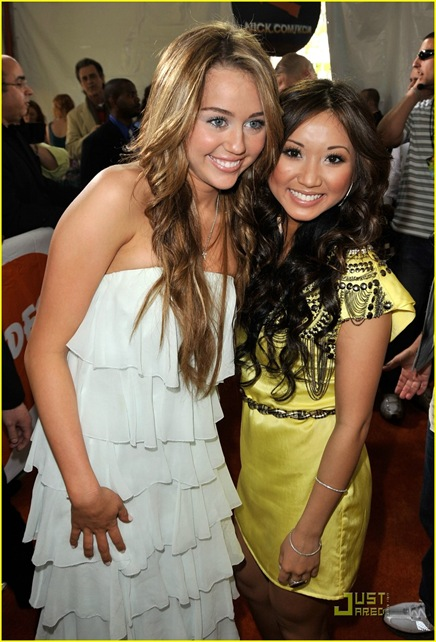 brenda-song-kids-choice-awards-06