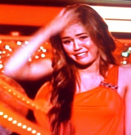 miley-crying[5]