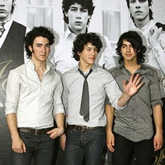 jonas_brothers-new-300x300