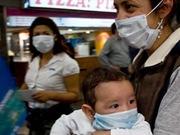 gripe-porcina6
