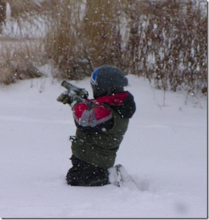 Arctic blast preparedness 4