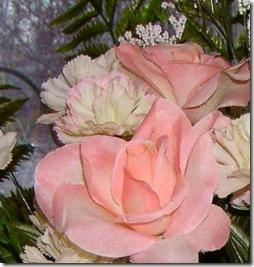 Dollar Tree Rose