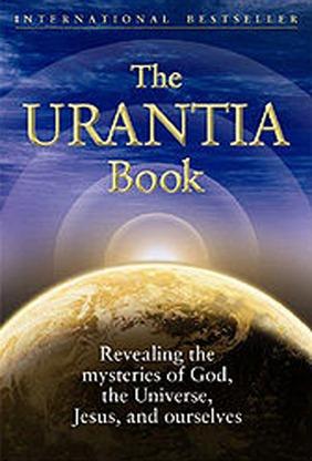 El Libro De Urantia-01