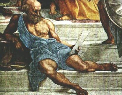 Diogenes-06