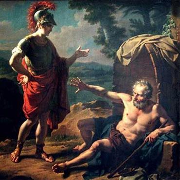 Diogenes-01