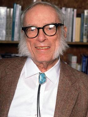Isaac Asimov-09