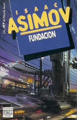 Isaac Asimov-01