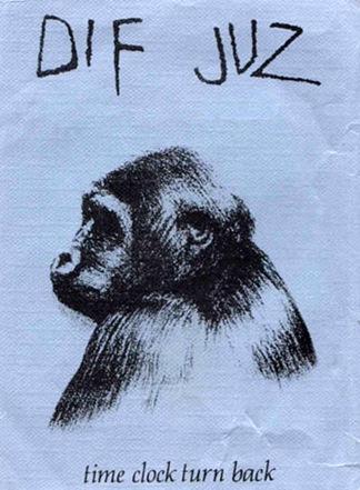 Dif Juz-04