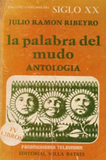 Julio Ram ¦n Ribeyro-09