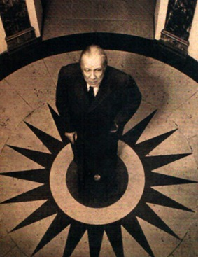 Borges-01