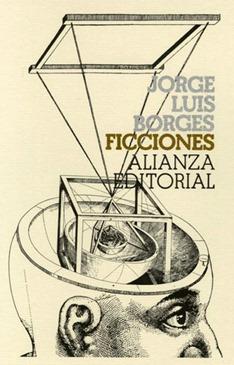 Borges-03