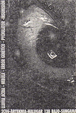 Infamia-01-Portada