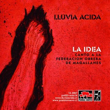 Lluvia Acida-16