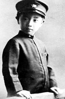 Yukio Mishima-01