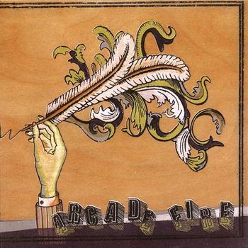 Arcade Fire-08